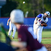 AW Baseball Warren County vs Riverside-111