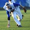 AW Baseball Warren County vs Riverside-114