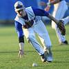 AW Baseball Warren County vs Riverside-113