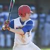 AW Baseball Warren County vs Riverside-19