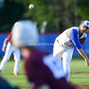 AW Baseball Warren County vs Riverside-112