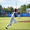 AW Baseball Warren County vs Riverside-20