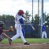 AW Baseball Warren County vs Riverside-7