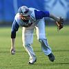 AW Baseball Warren County vs Riverside-115