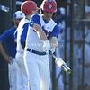 AW Baseball Warren County vs Riverside-16