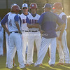 AW Baseball Warren County vs Riverside-103