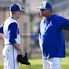 AW Baseball Warren County vs Riverside-13