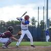 AW Baseball Warren County vs Riverside-6