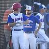 AW Baseball Warren County vs Riverside-14