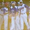 AW Baseball Warren County vs Riverside-102