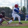 AW Baseball Warren County vs Riverside-1