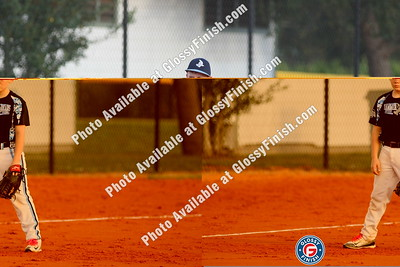 Baseball Youth Fall Championships 2015