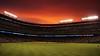 Baseball-wallpaper-HD-background (1)