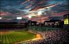 Fenway-Park-Boston-Massachusetts-Baseball-cool-desktop-background_thumb