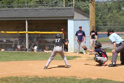 Baseball 2012-2013