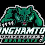 09.11.2016 Binghamton Vs Herkimer