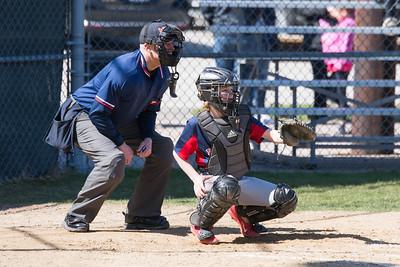 Red Sox, Michael Minchello