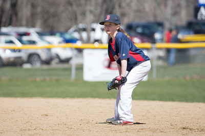 Red Sox, Freeman