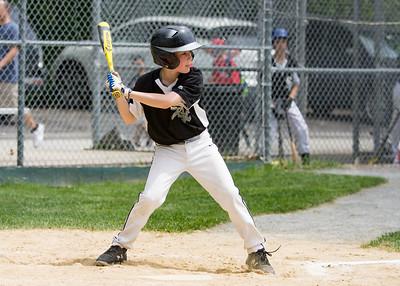 Ryan, White Sox