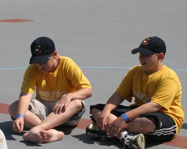 06.18.2004 Recreation Baseball