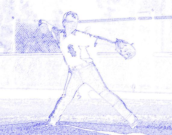 Buckhead Baseball