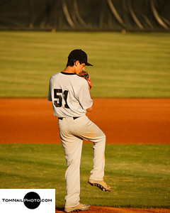Relay and Black Sox 015