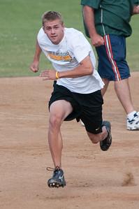 2009-07-26 (002)