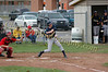 Freshman Baseball 05-01-10 image 034