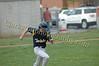 Freshman Baseball 05-01-10 image 030