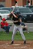 Freshman Baseball 05-01-10 image 026
