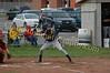 Freshman Baseball 05-01-10 image 038