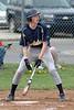 Freshman Baseball 05-01-10 image 031