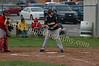 Freshman Baseball 05-01-10 image 041