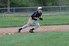 Freshman Baseball 05-01-10 image 019
