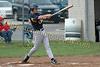 Freshman Baseball 05-01-10 image 029