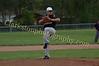 Freshman Baseball 05-01-10 image 006