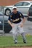 Freshman Baseball 05-01-10 image 043