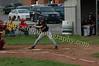 Freshman Baseball 05-01-10 image 027