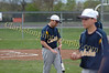 Freshman Baseball 05-01-10 image 001