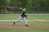 Freshman Baseball 05-01-10 image 002