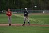 Freshman Baseball 05-01-10 image 012