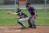 Freshman Baseball 05-01-10 image 016