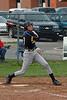 Freshman Baseball 05-01-10 image 035