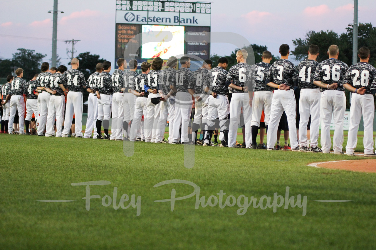 2014 Futures League All-Star Game