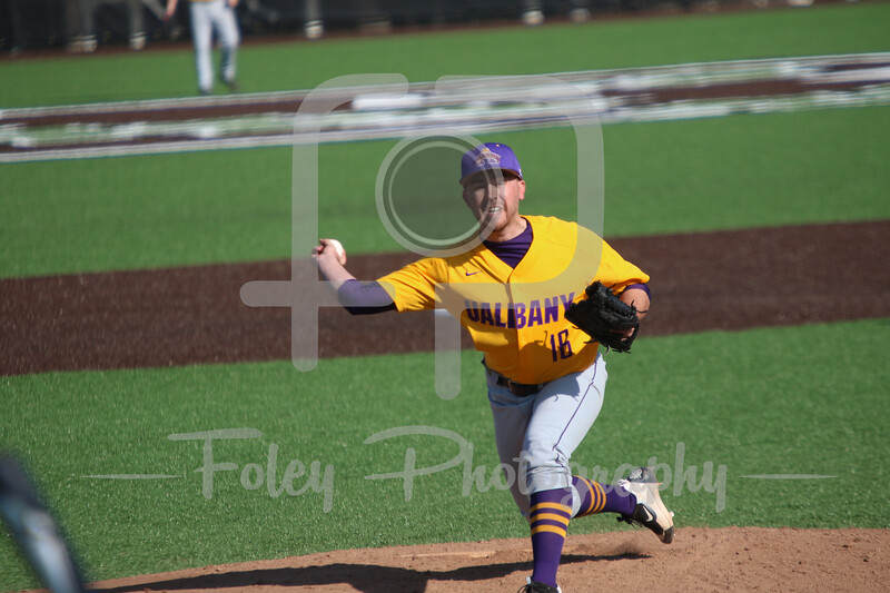 Albany Great Danes Terry Dugdale (16)