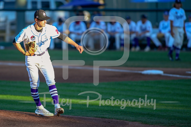 2018 Futures League All-Star Game