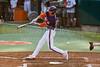 Clemson Tigers vs Alabama Crimson Tide Baseball ... Super Regionals<br /> Jun 13, 2010 at Doug Kingsmore Stadium<br /> (file 192424_803Q3767_1D3)