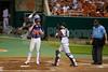 Clemson Tigers vs Alabama Crimson Tide Baseball ... Super Regionals<br /> Jun 13, 2010 at Doug Kingsmore Stadium<br /> (file 211408_803Q3828_1D3)