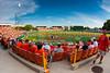 Clemson Tigers vs Alabama Crimson Tide Baseball ... Super Regionals<br /> Jun 13, 2010 at Doug Kingsmore Stadium<br /> (file 193417_803Q3772_1D3)