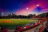 Clemson Tigers vs Alabama Crimson Tide Baseball ... Super Regionals<br /> Jun 13, 2010 at Doug Kingsmore Stadium<br /> (file 205748_803Q3801_1D3)